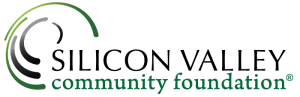 Silicon Valley Community Foundation</a>